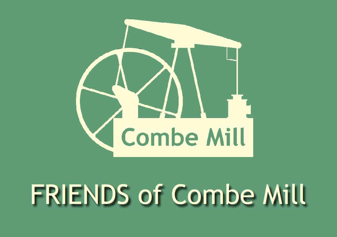 Subscription To Friends Of Combe Mill