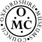 omc_logo-150x150