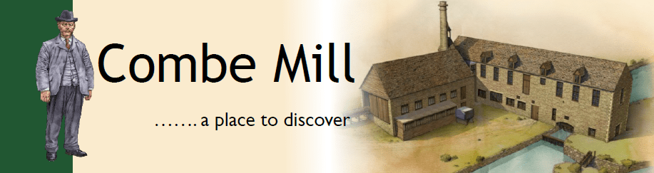 Combe Mill