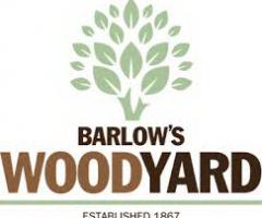 Barlows Woodyard