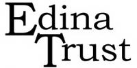 Edina Trust