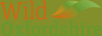 wild_oxfordshire_logo